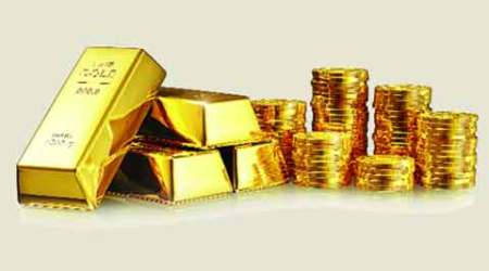 Gold Bond Scheme monetisation ashok chakra