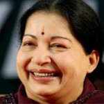 Jayalalithaa 8 gram gold coins for Brides | Marriage Assistance scheme in TN