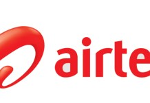 Airtel Unlimited Data and Free Voice Calls Plan 28GB Data Surprise Offer